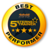 Signets 2015 1024px best performer trainer